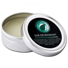 Дезодорант для ушей
