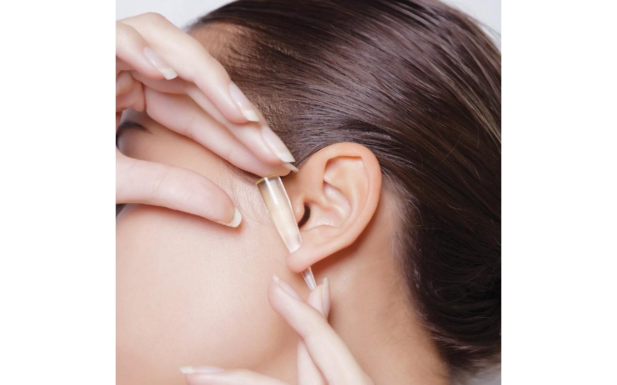 Как растянуть тоннели в ушах? Какую растяжку в ухо выбрать? Что будет с тоннелями потом?